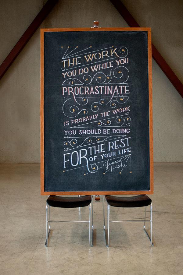 chalkboardmessages09.jpg