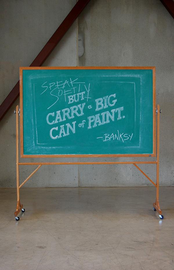 chalkboardmessages02.jpg