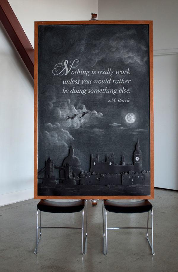 chalkboardmessages06.jpg