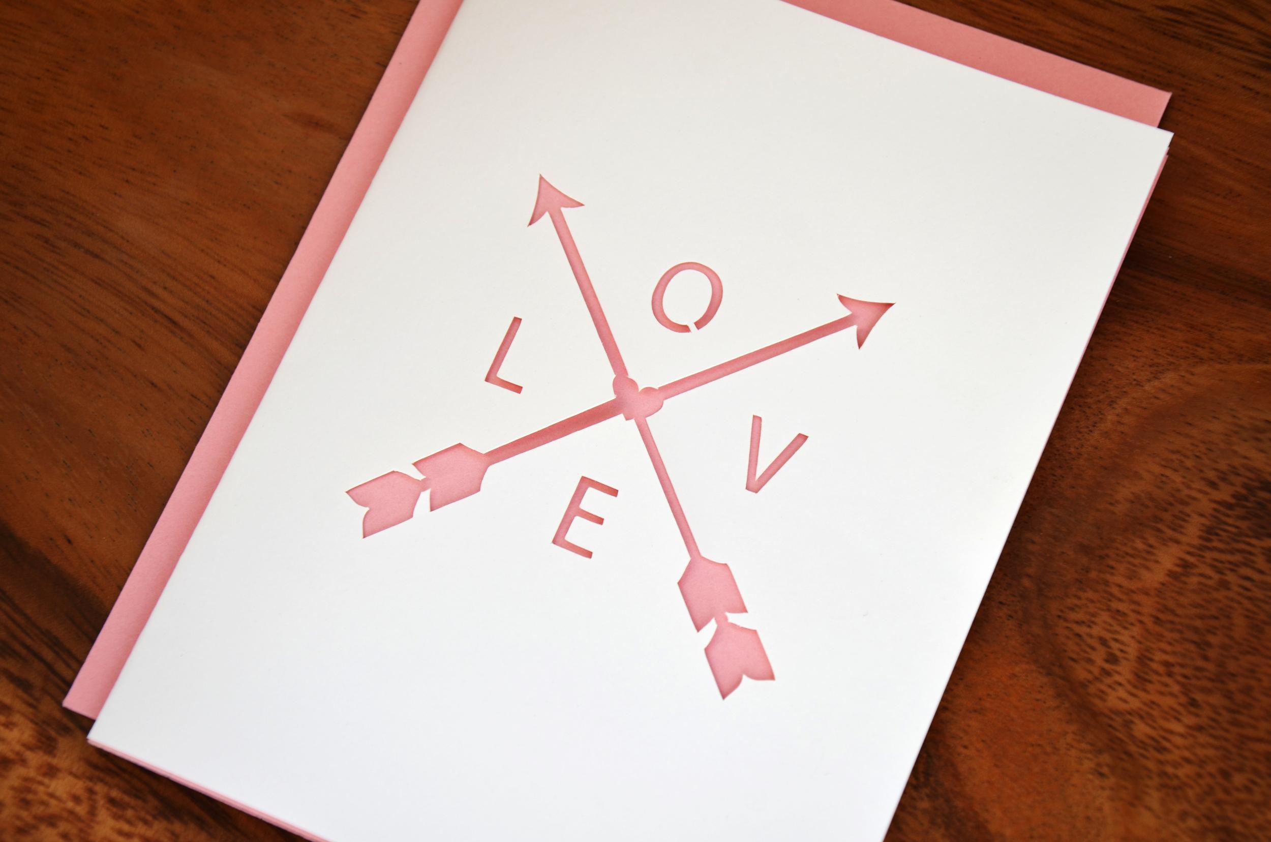 LoveCompassLtPink1.jpg