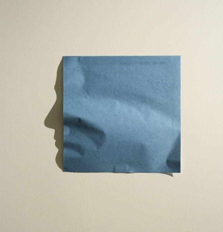 Paper Face.jpg