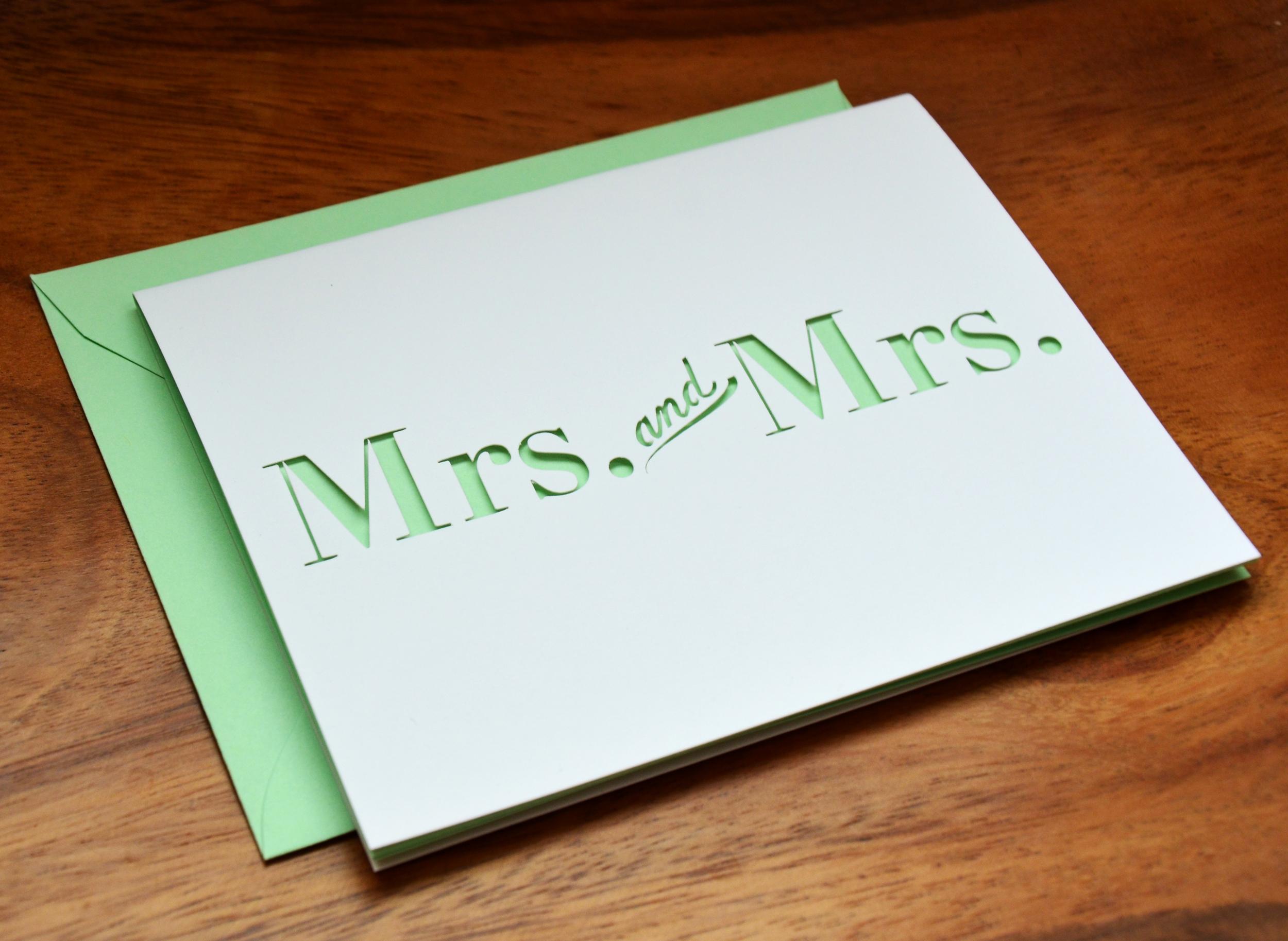 Mrs&MrsMintGr1.jpg