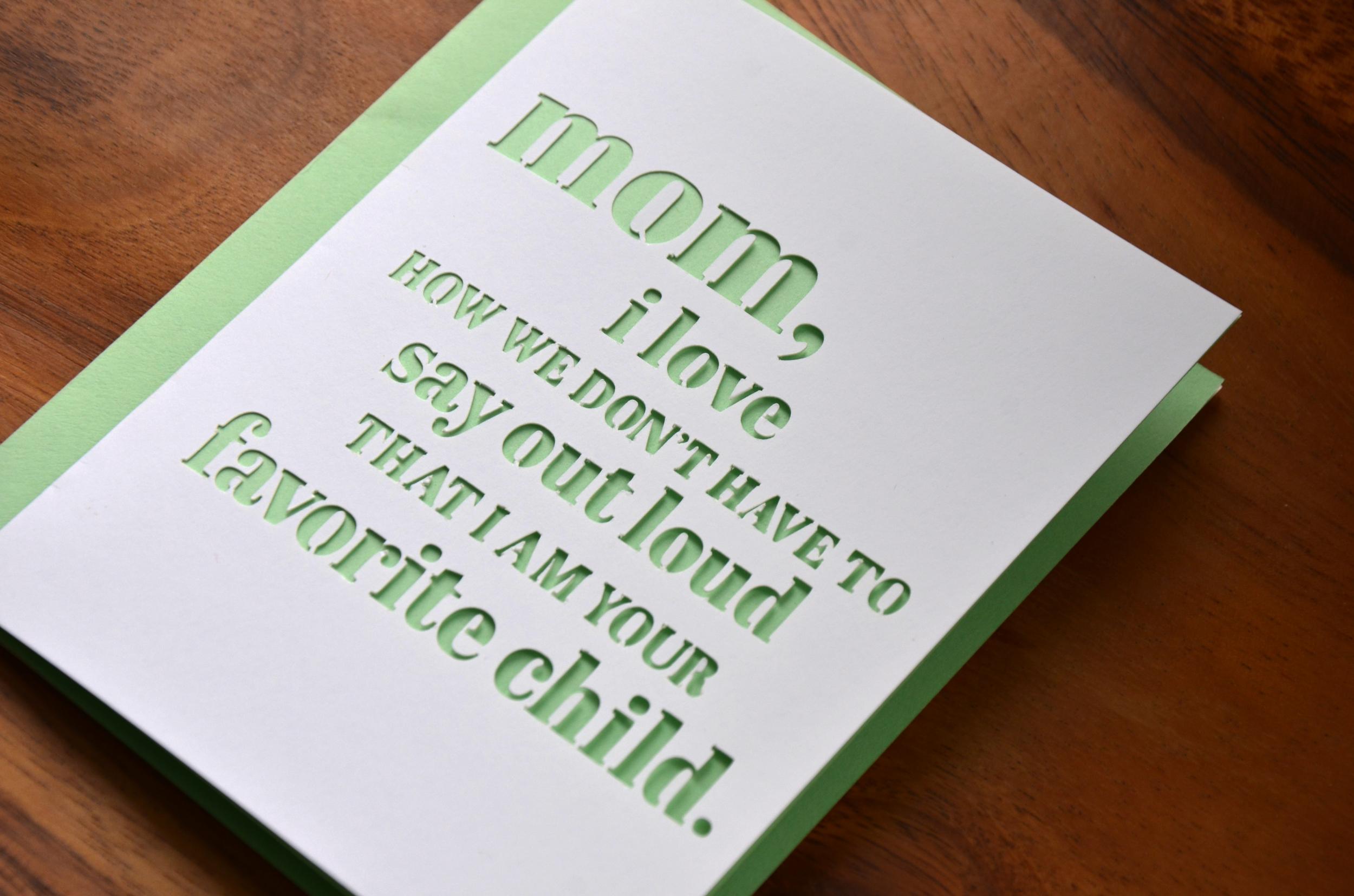Mothers-Day-Favorite-MiGr2.jpg