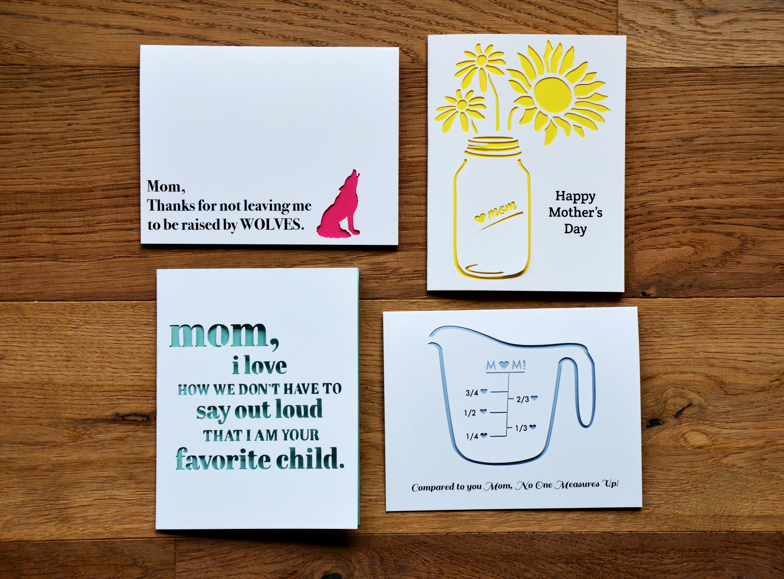 MothersDayGroup1.jpg