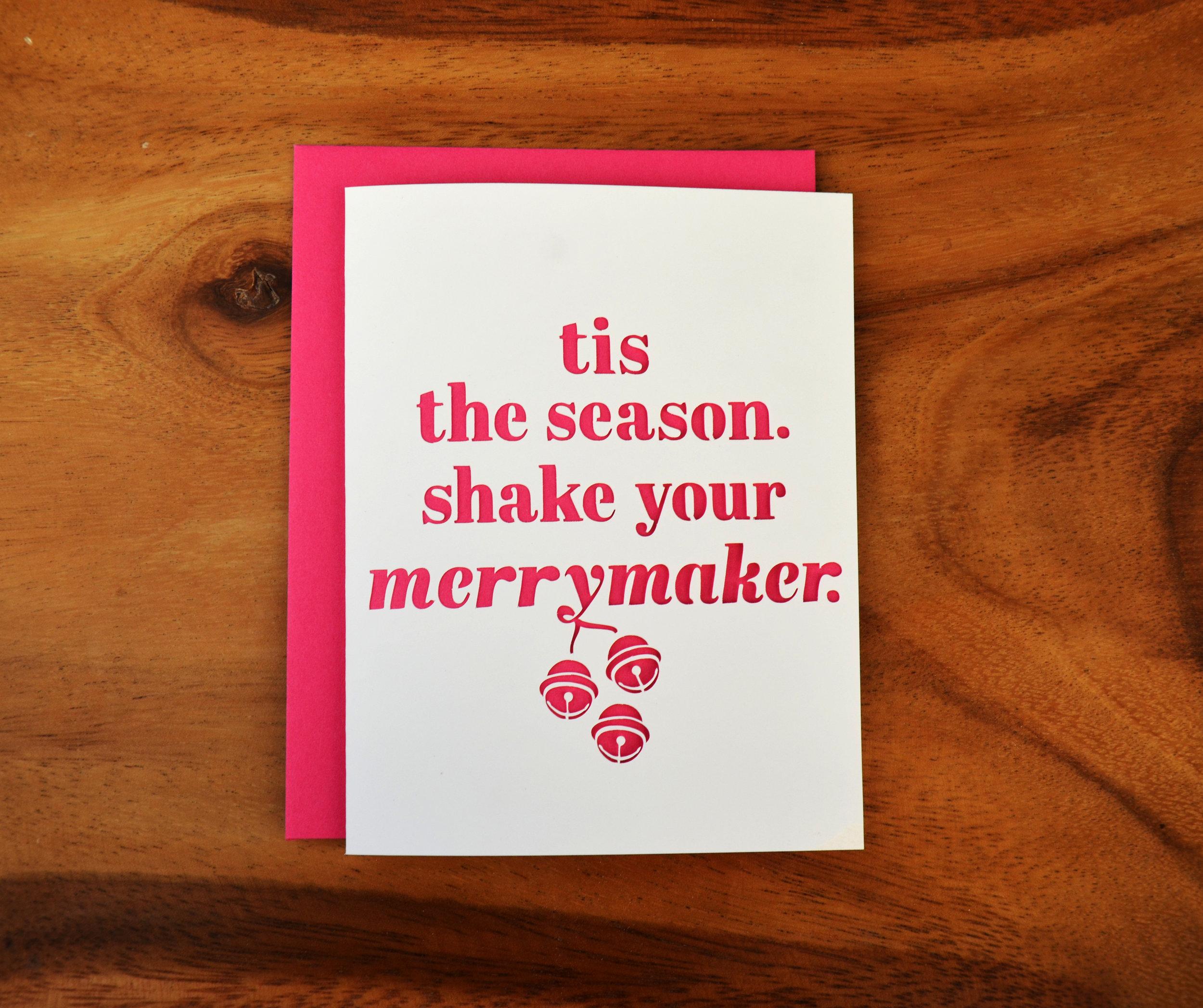 MerrymakerBrPiFR.jpg