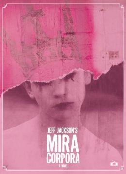 Mira cover image small.jpg