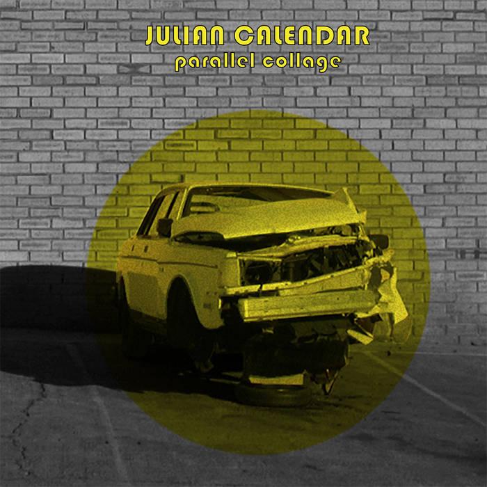 Julian Calendar.jpg