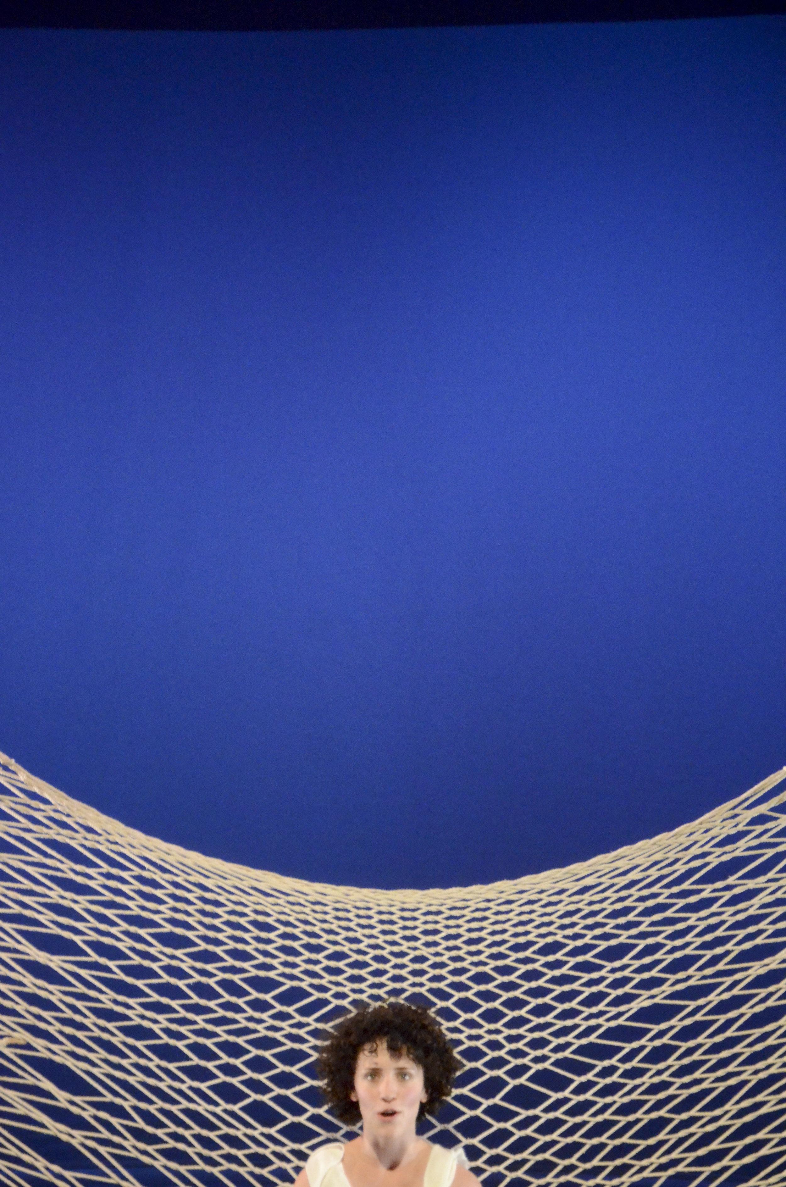 Hammock Photo by Zachary Handler 3.jpg