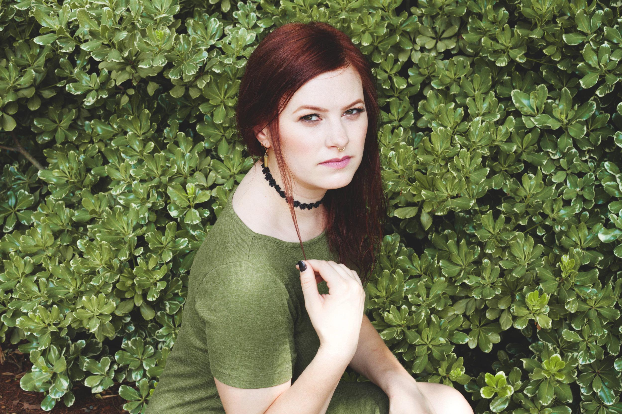 Katrina Marii Photography