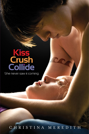 Kiss Crush Collide_med.jpg