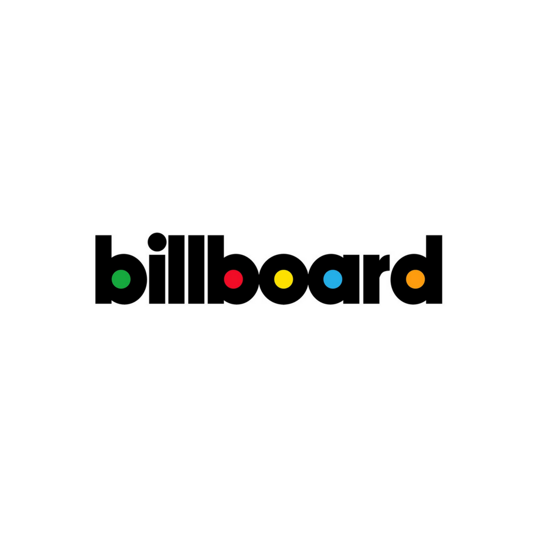 billboard.png
