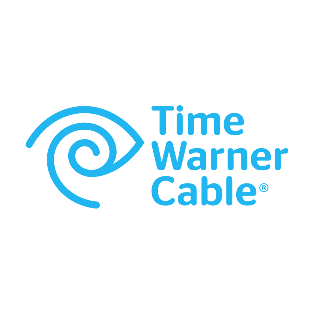 time warner.png