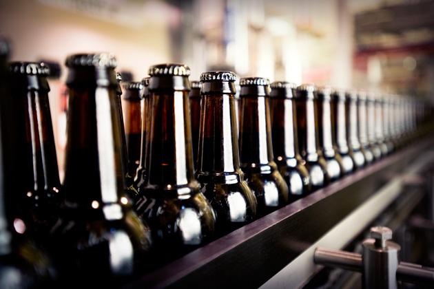 0820_sb_beer_630x420.jpg