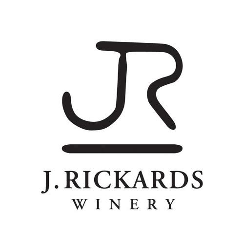 J. Rickards Winery