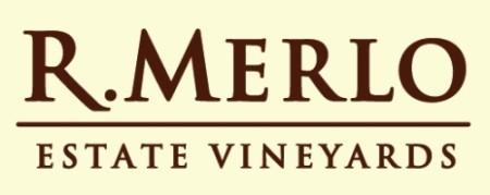 R. Merlo Estate Vineyards