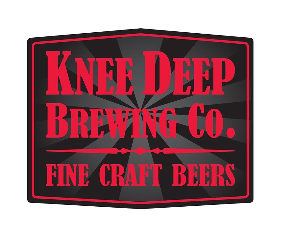 Knee-Deep-Square-Logo.jpg
