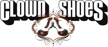 clown-shoes-logo.png