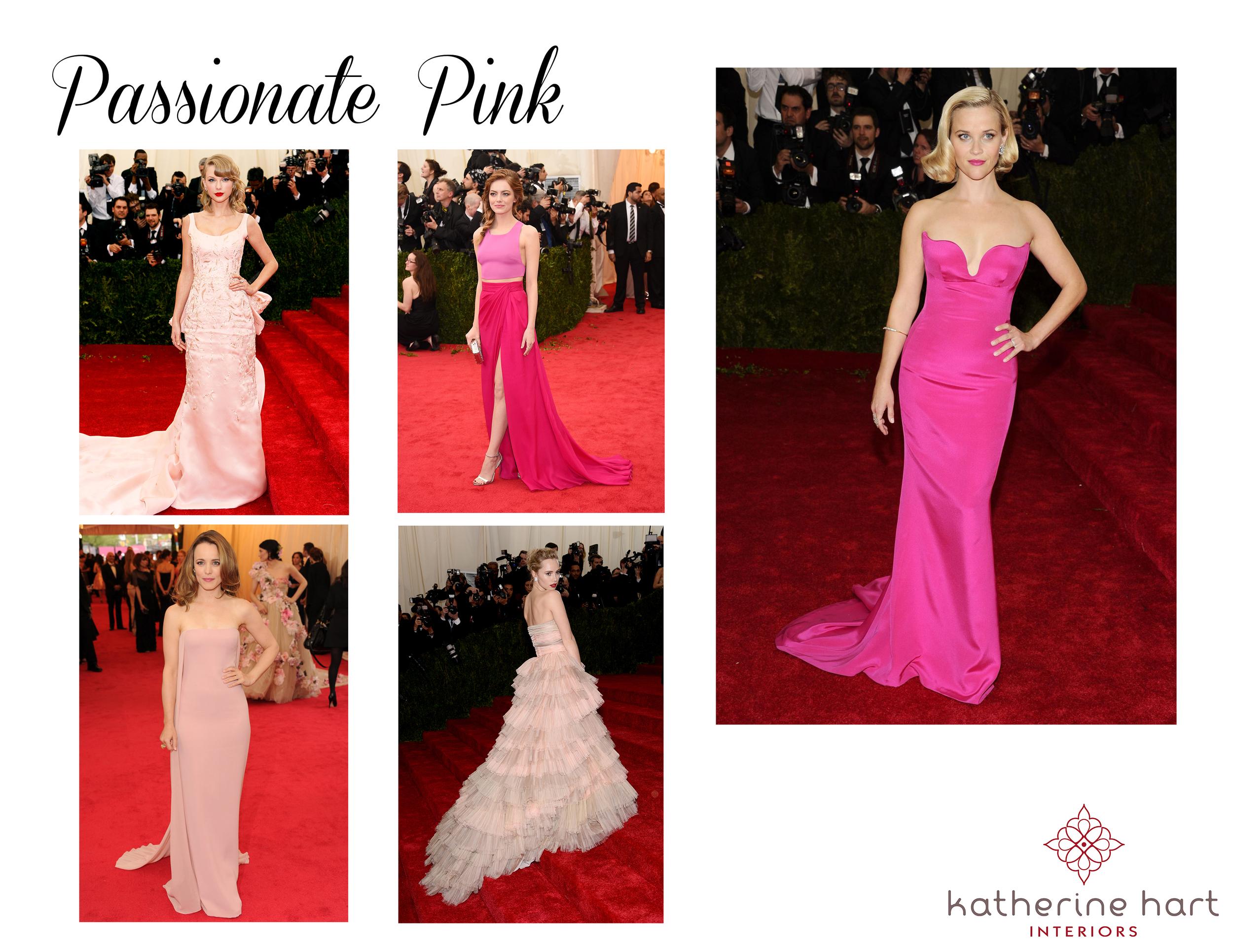 passionate pink.jpg