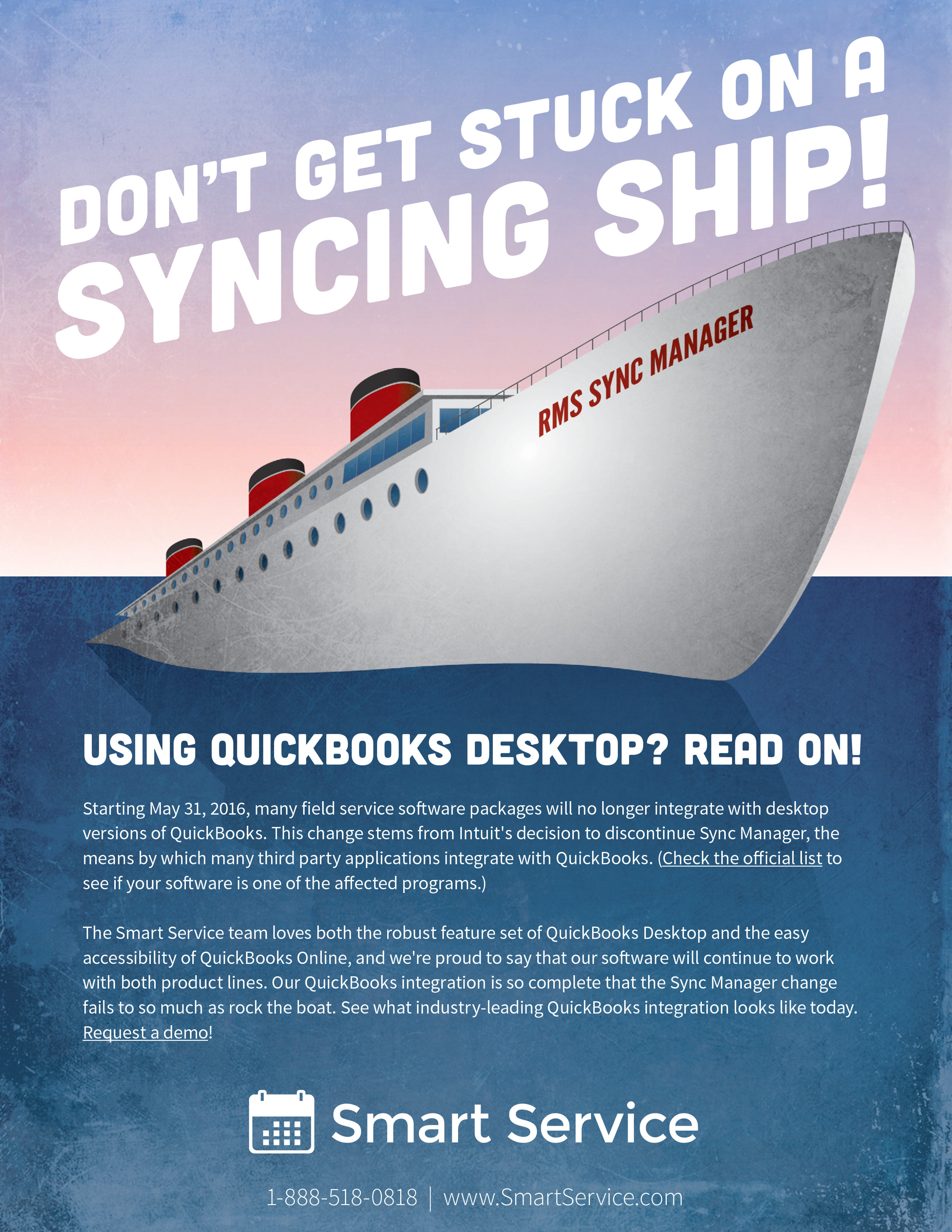 Sync-Manager copy.jpg