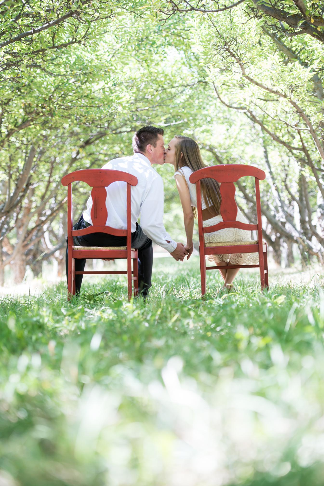 Engagements_010.jpg
