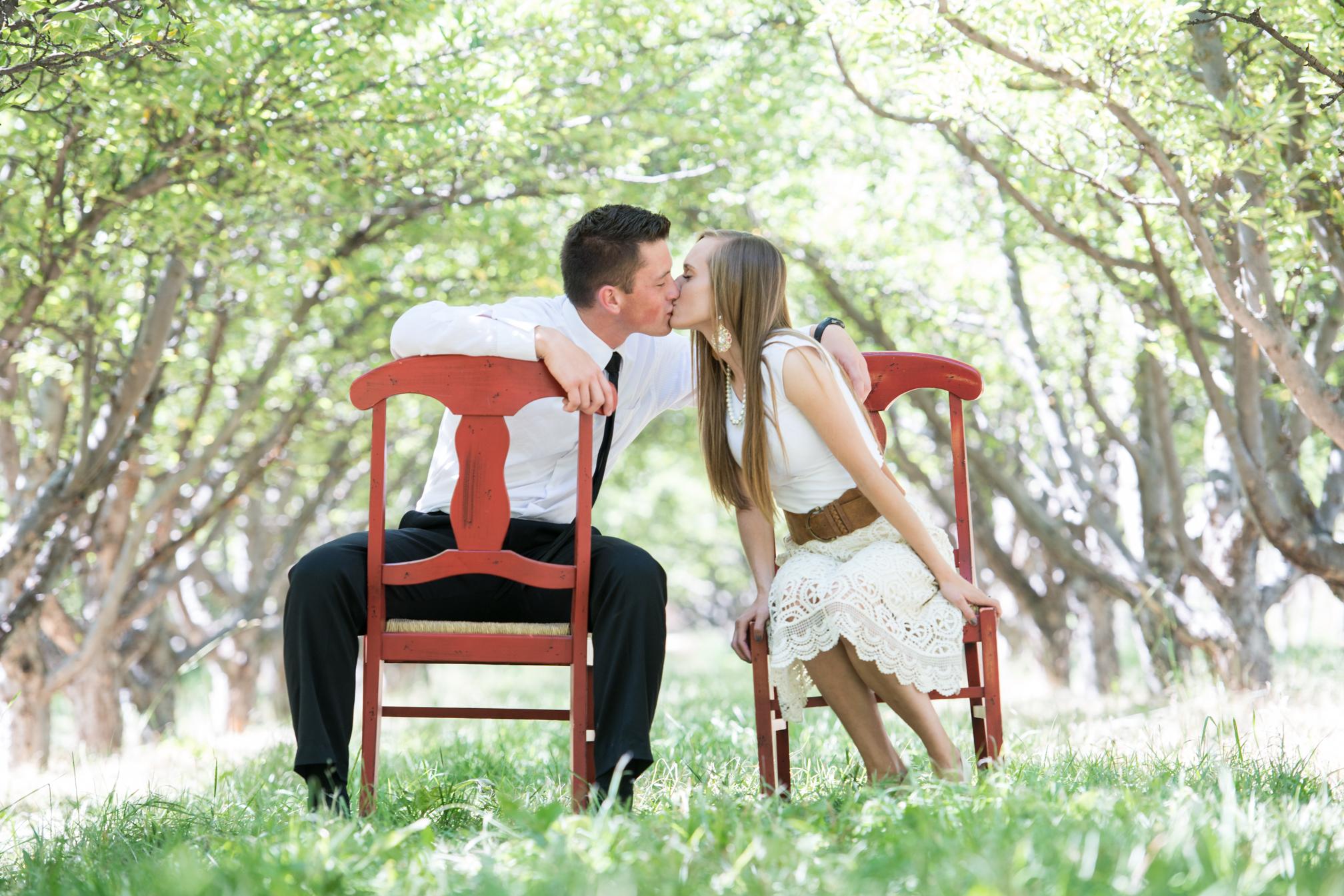 Engagements_012.jpg
