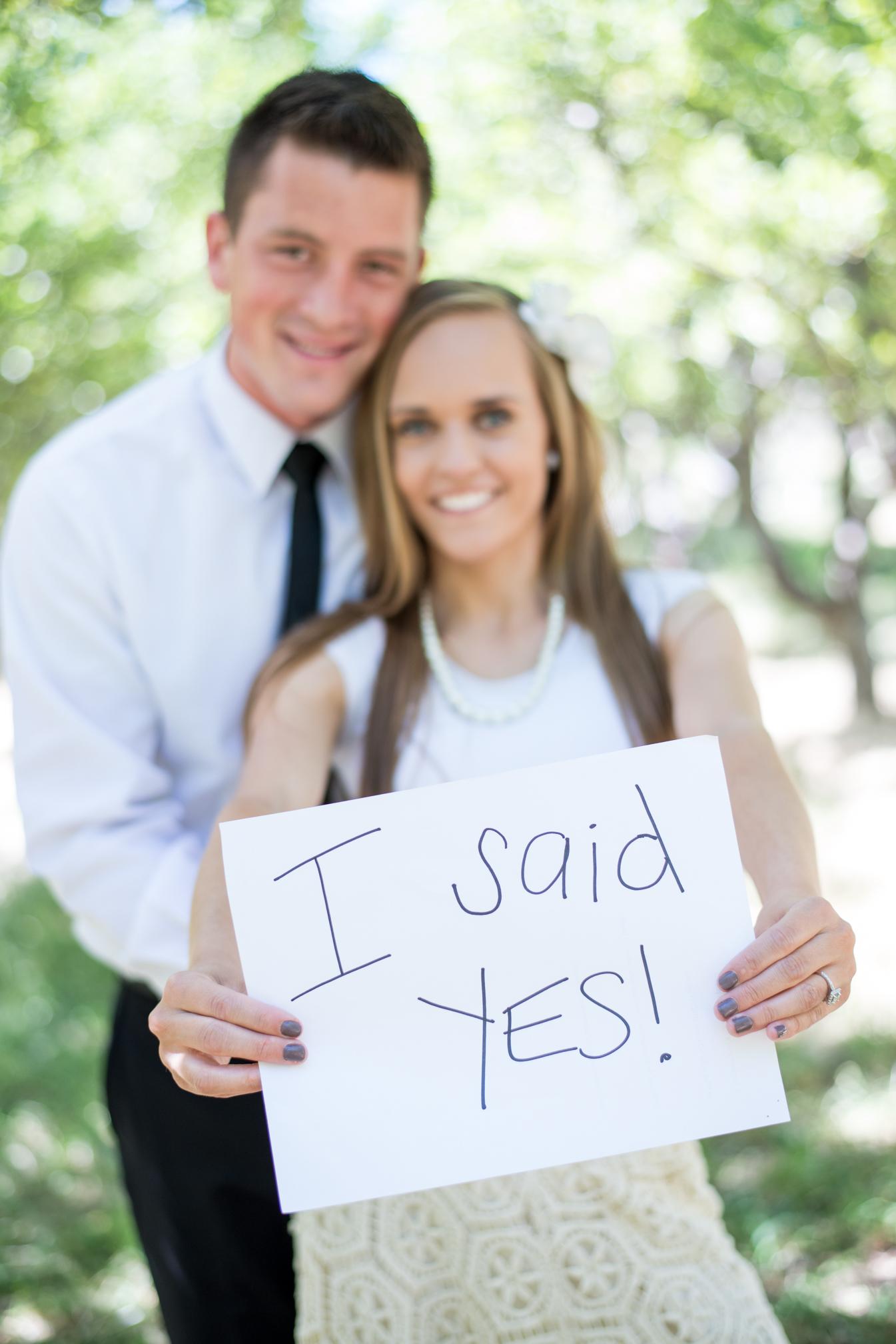 Engagements_015.jpg