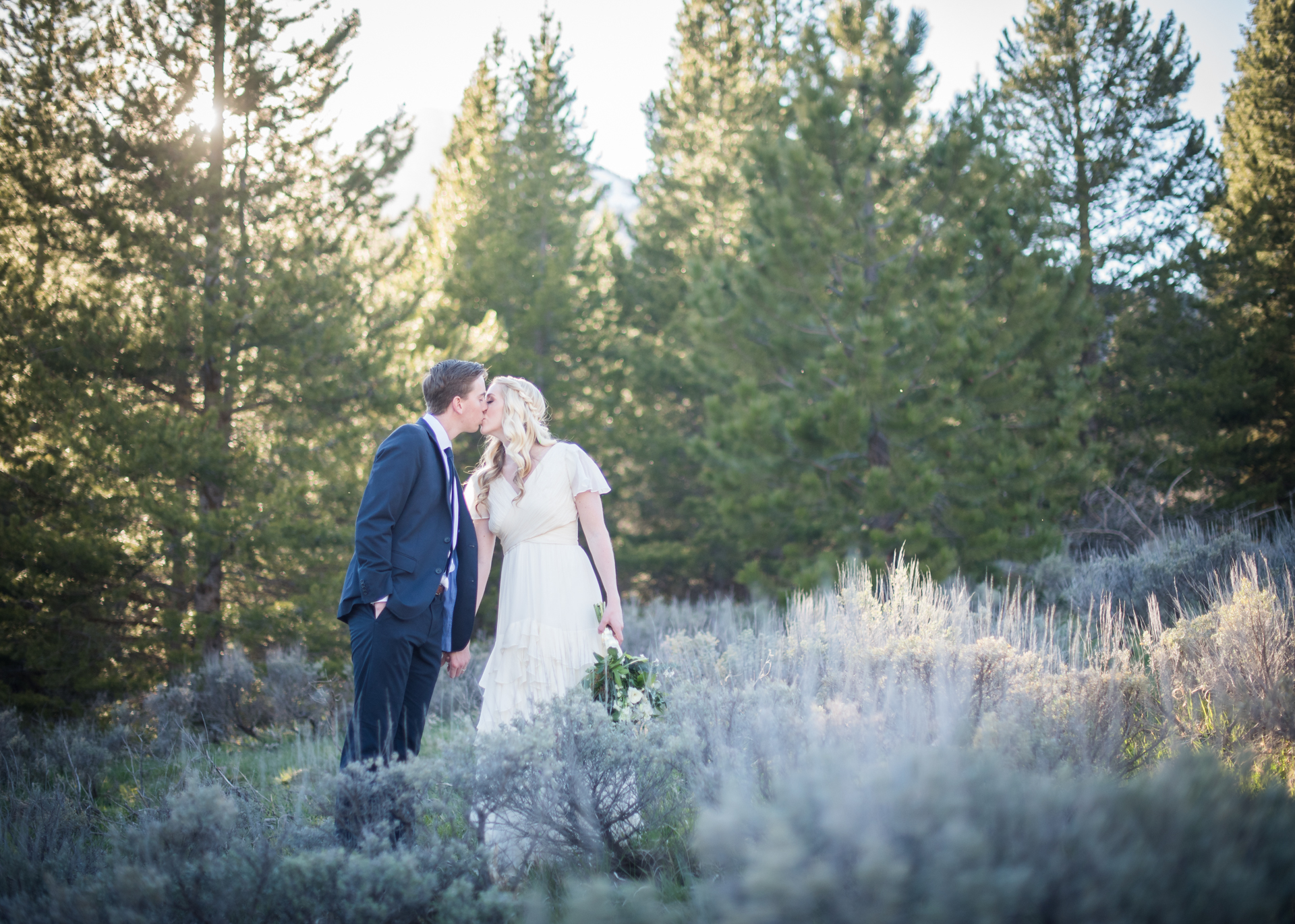 H&T_bridals_002.jpg
