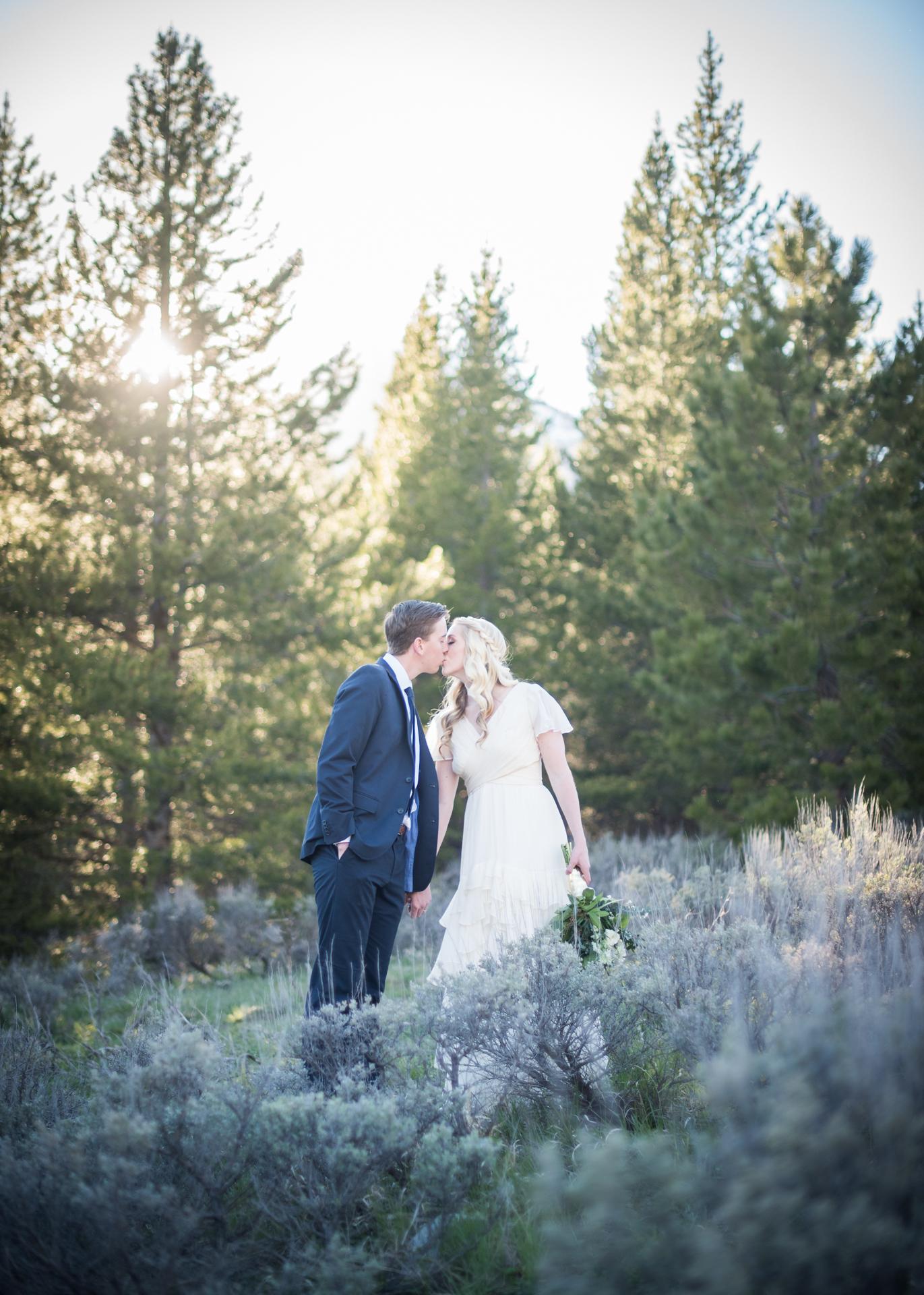 H&T_bridals_003.jpg