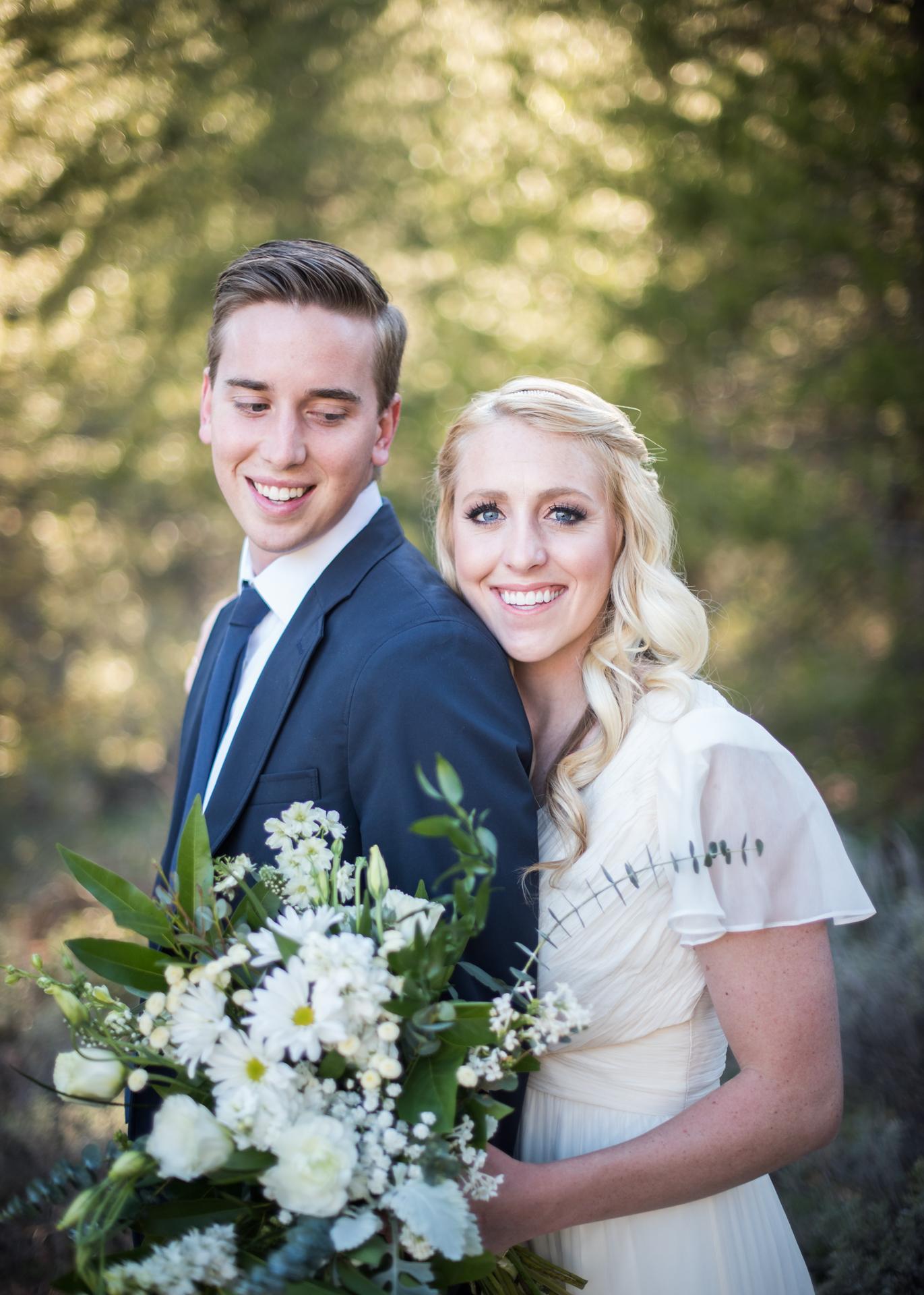 H&T_bridals_007.jpg