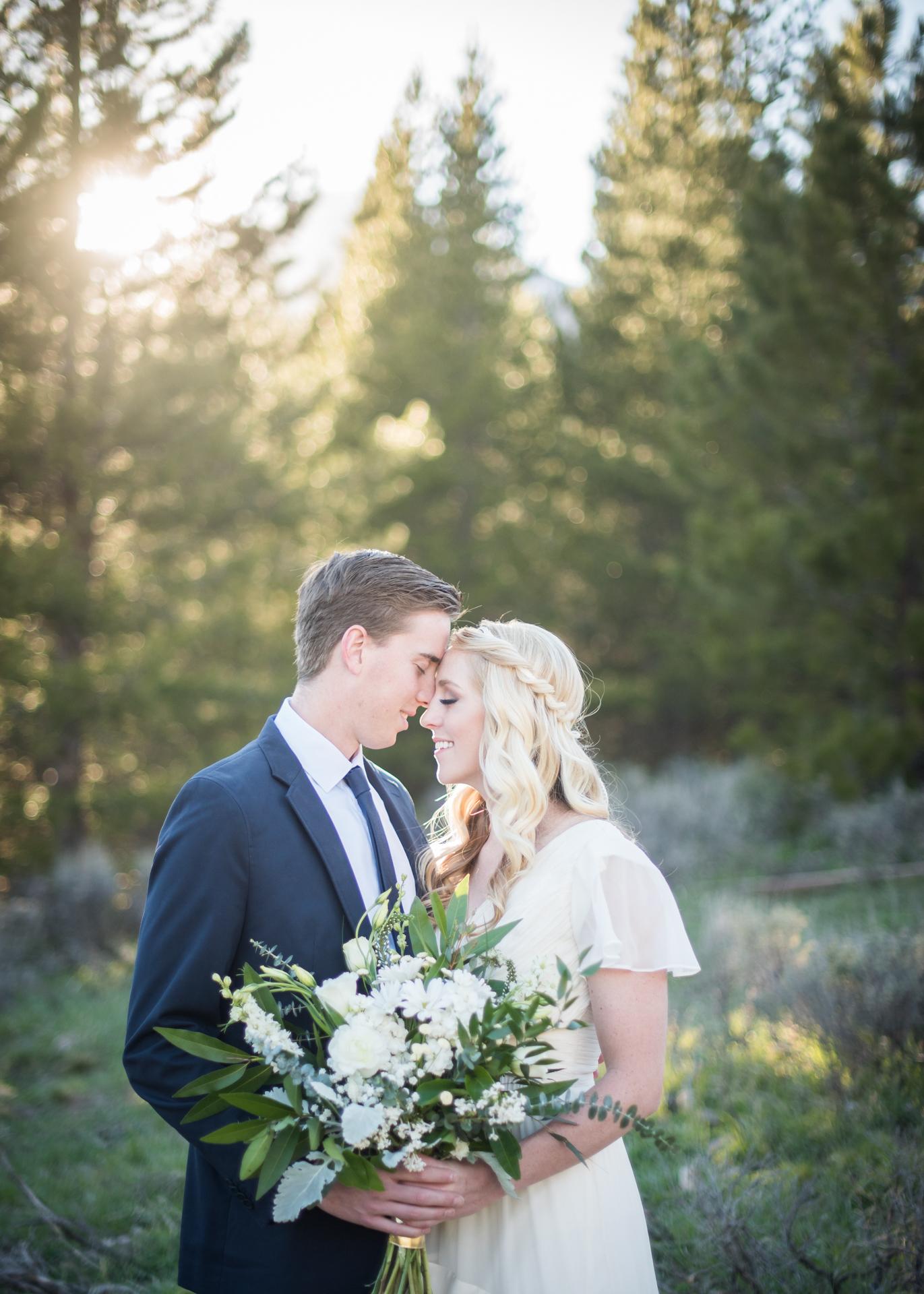 H&T_bridals_020.jpg