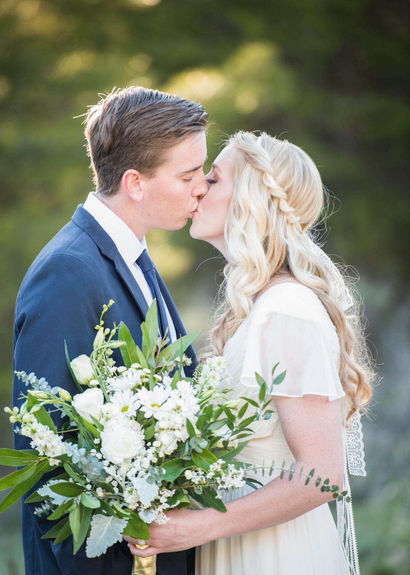H&T_bridals_023.jpg