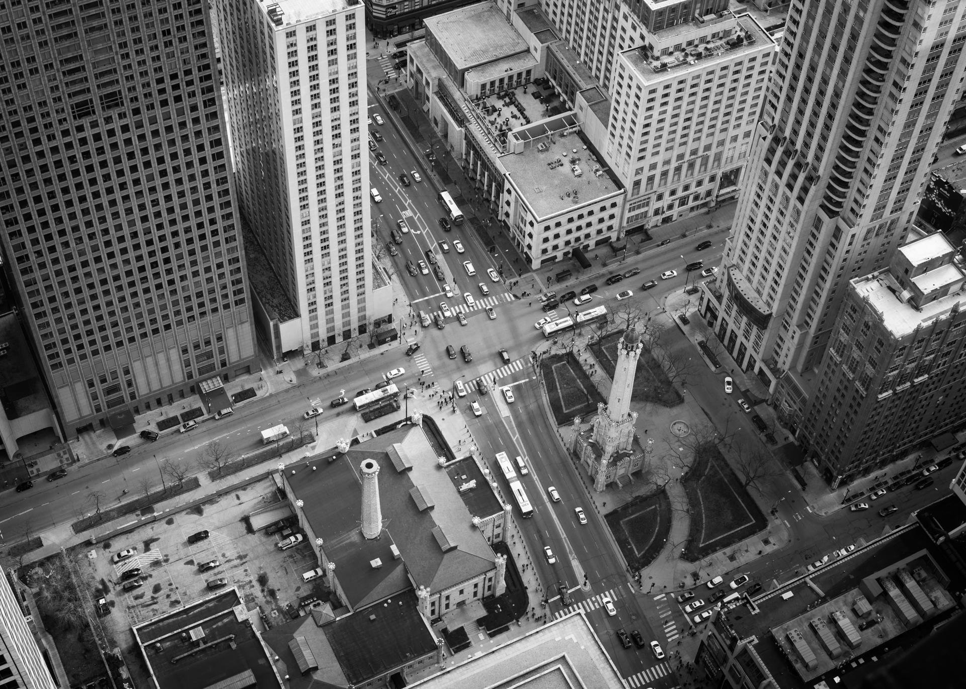 Chicago_006.jpg