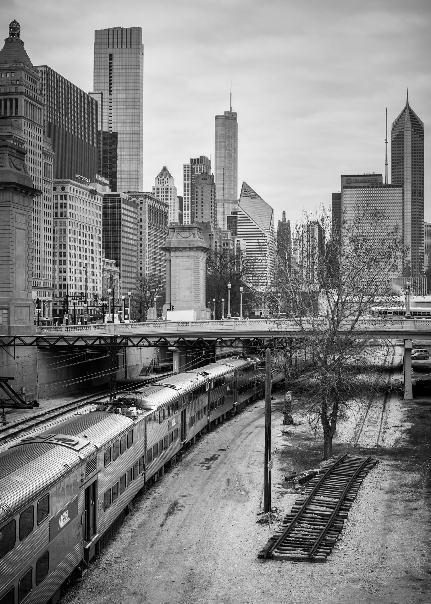 Chicago_011.jpg