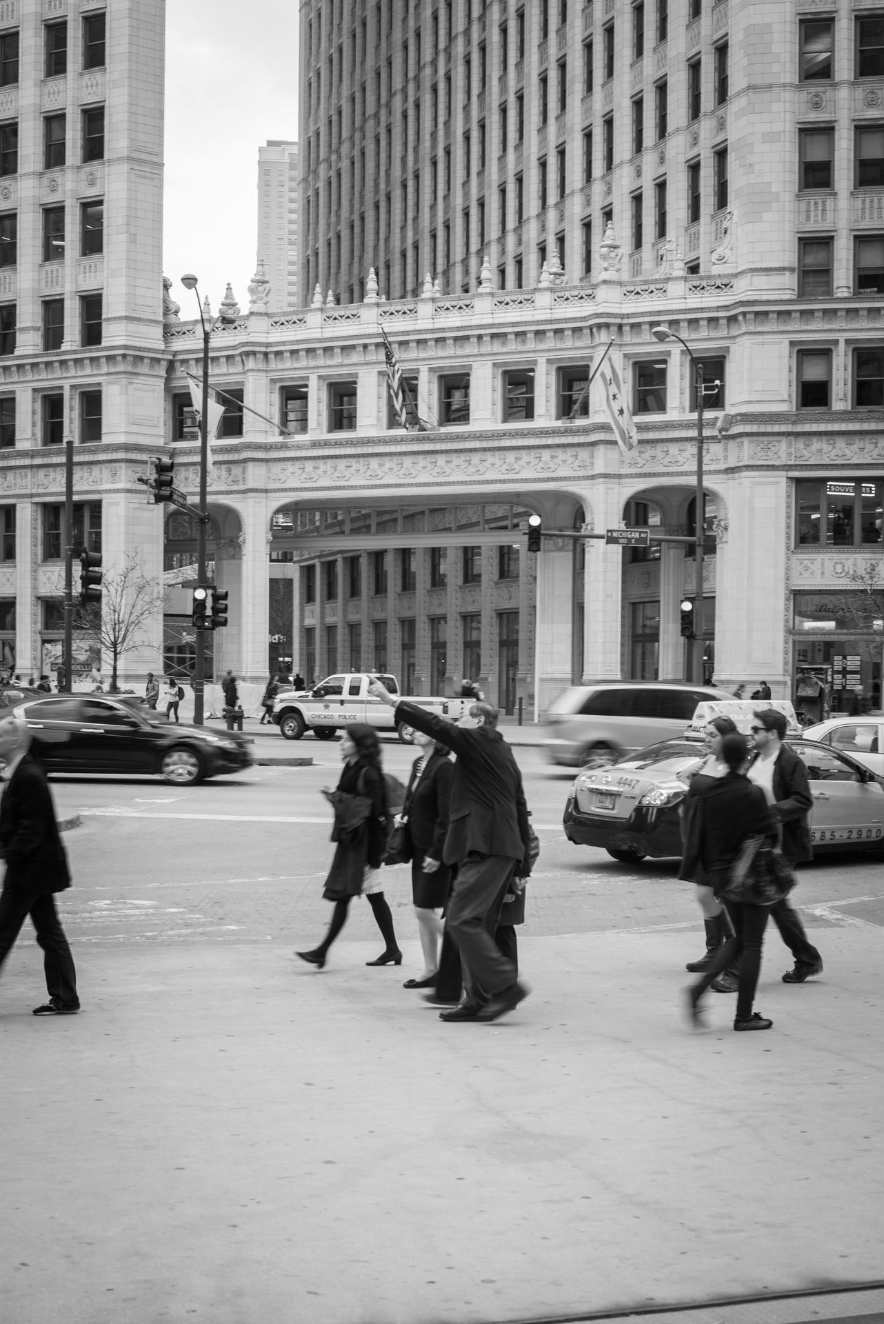 Chicago_029.jpg