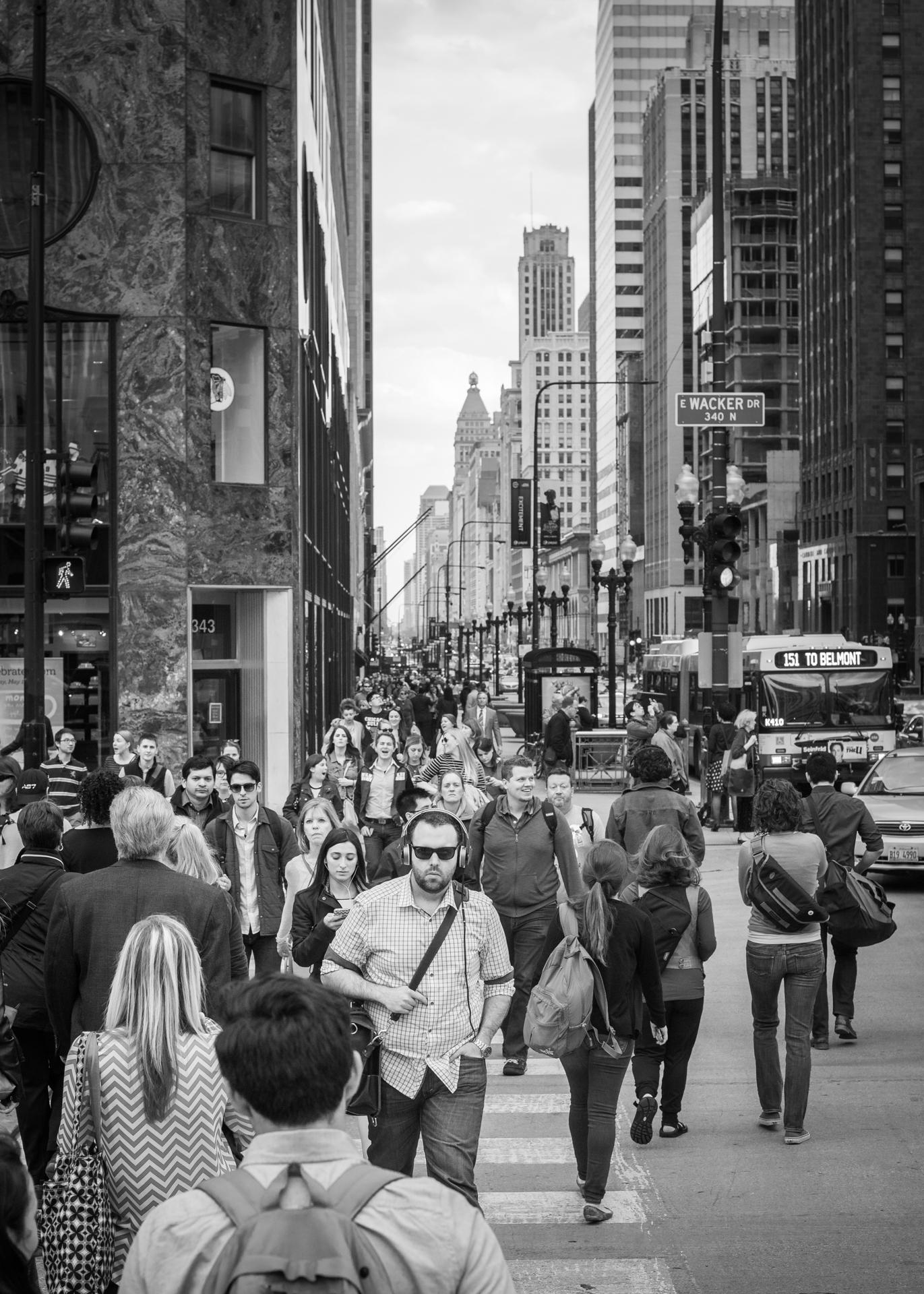 Chicago_030.jpg