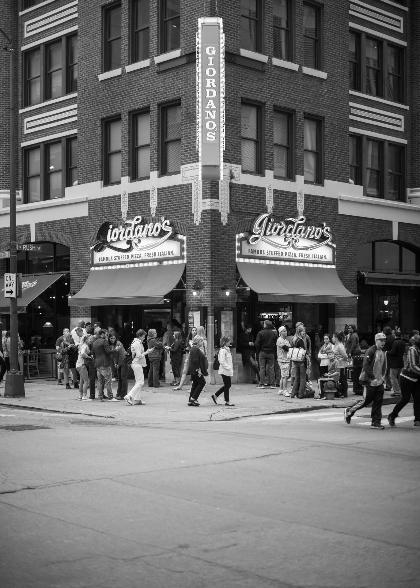 Chicago_031.jpg