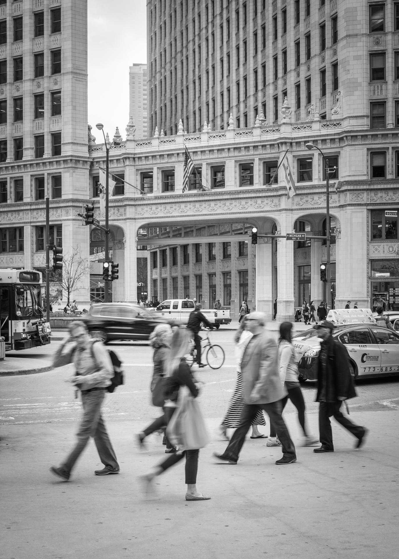 Chicago_035.jpg