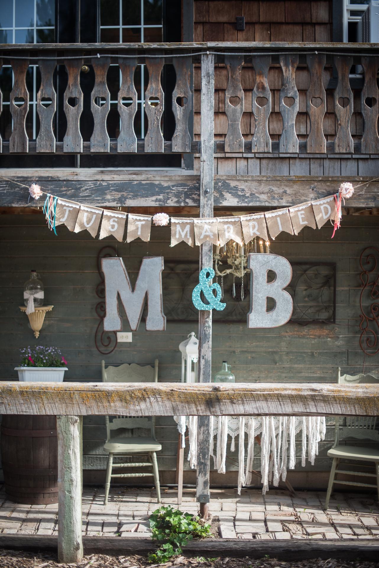 M&B_blog_022.jpg