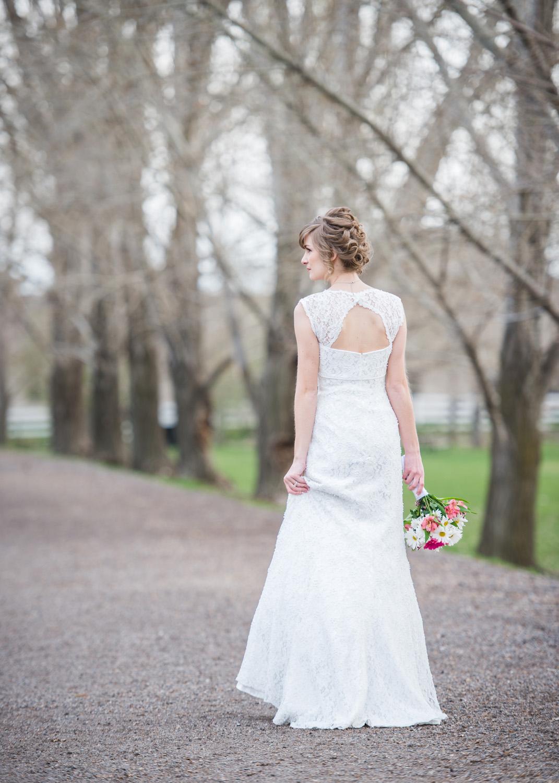 Bridals_016.jpg