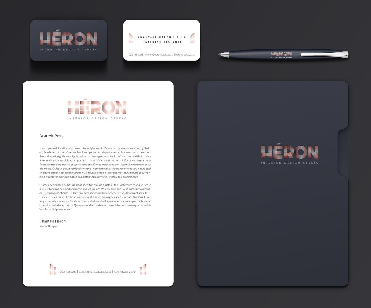 Heron Interior Architects