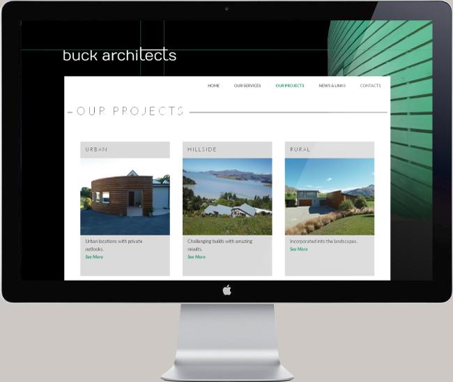 http://buckarchitects.co.nz
