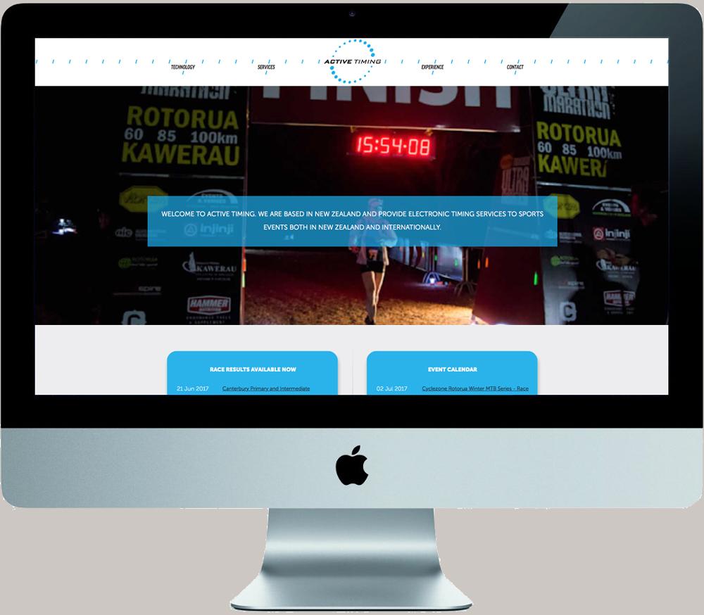 www.activetiming.co.nz