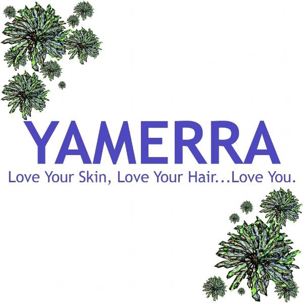 Yamerra Logo 2016.jpg