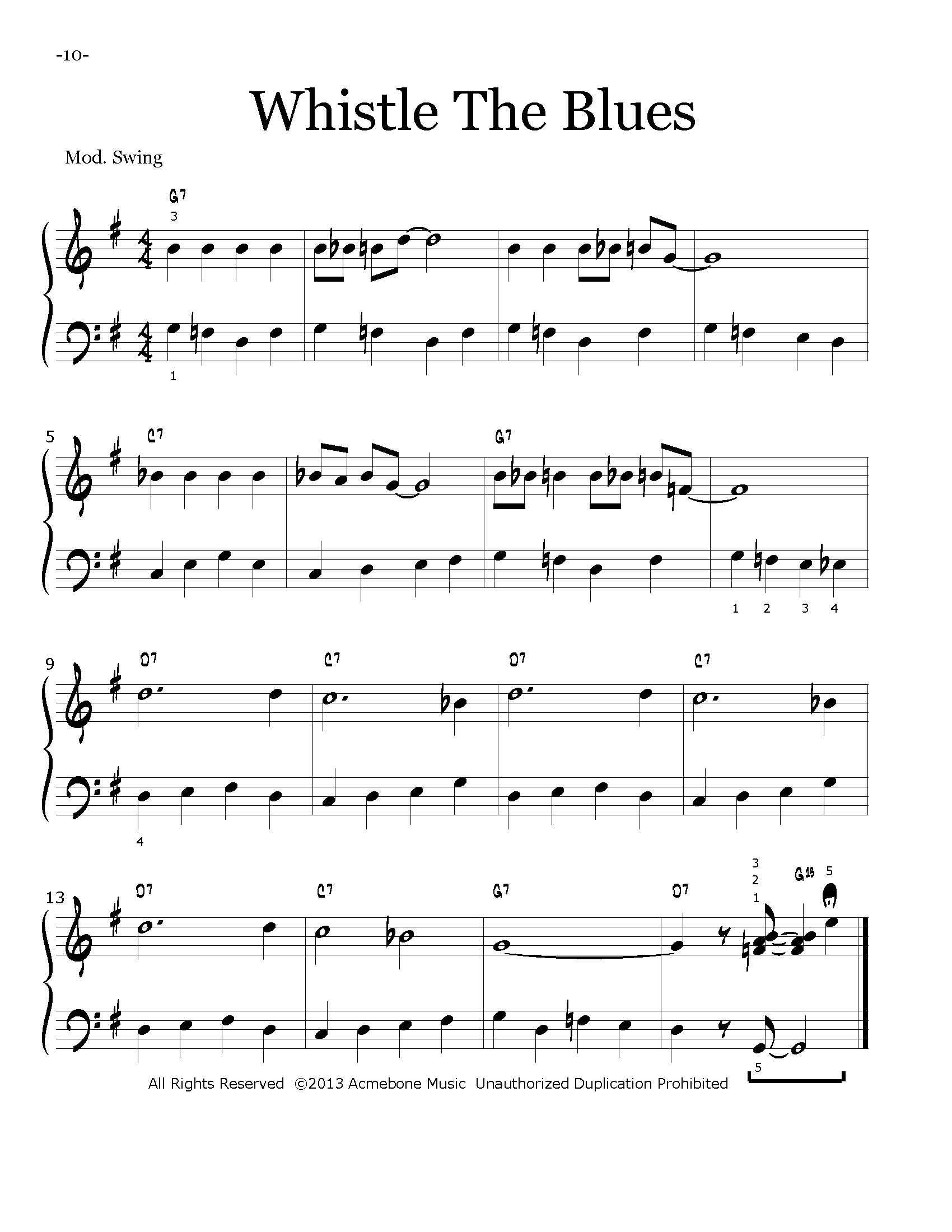 Progressive Jazz Etudes for Piano bk1 for web_Page_11.jpg
