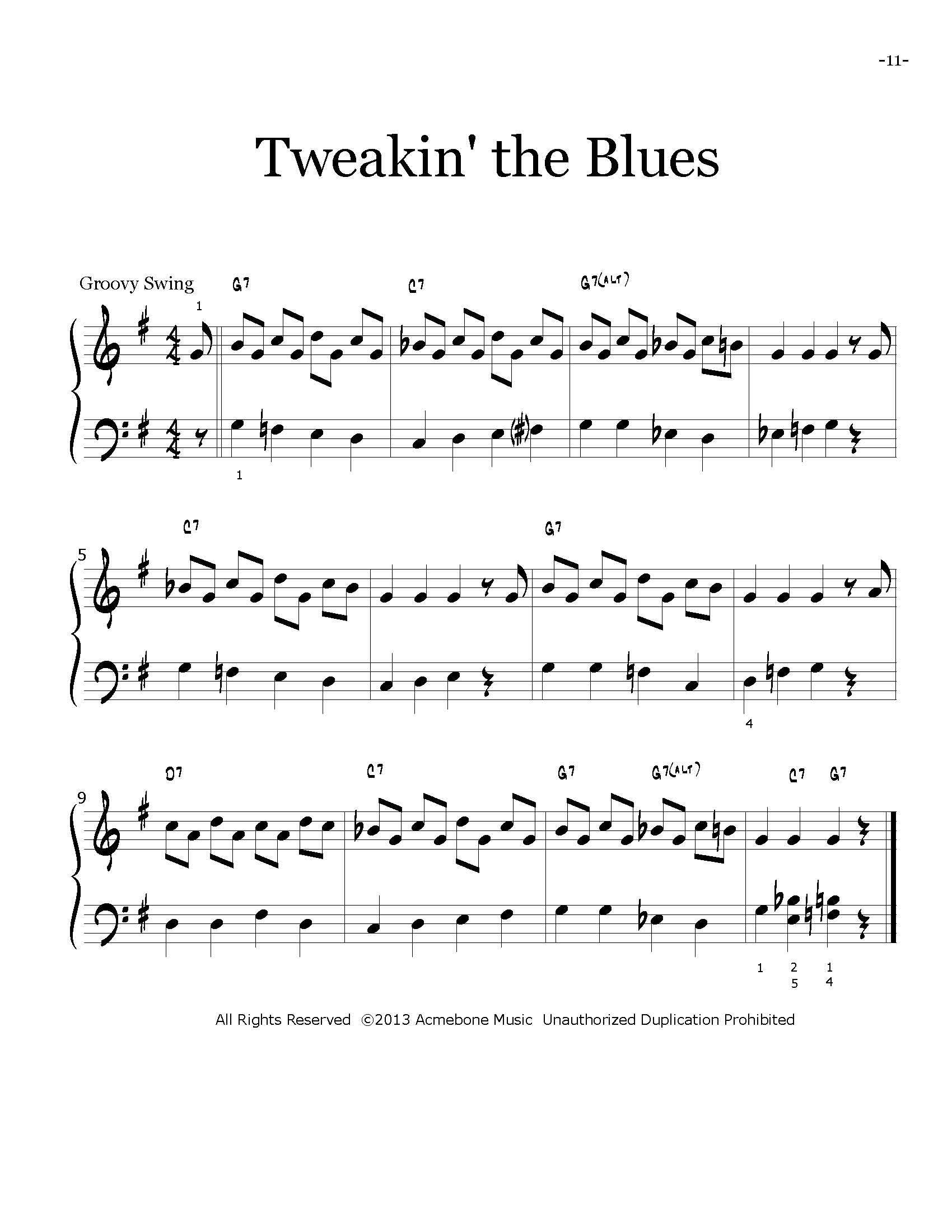 Progressive Jazz Etudes for Piano bk1 for web_Page_12.jpg