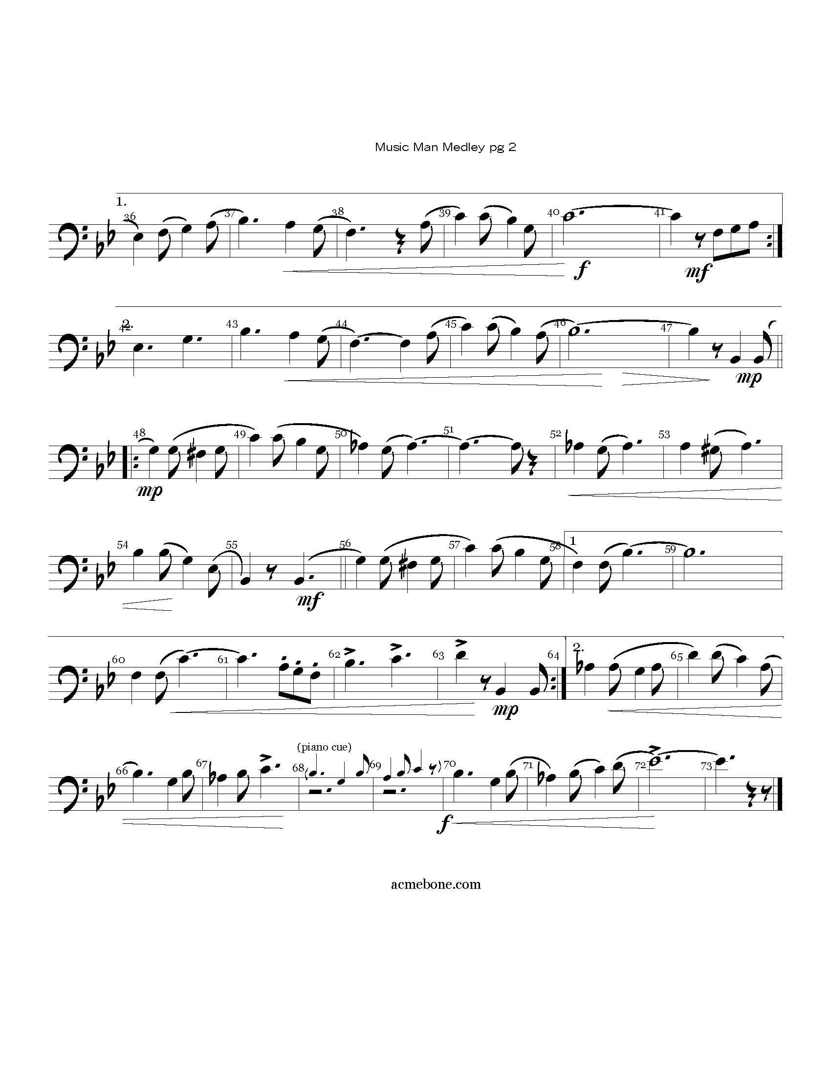 Music Man Medley_complete_Page_2.jpg