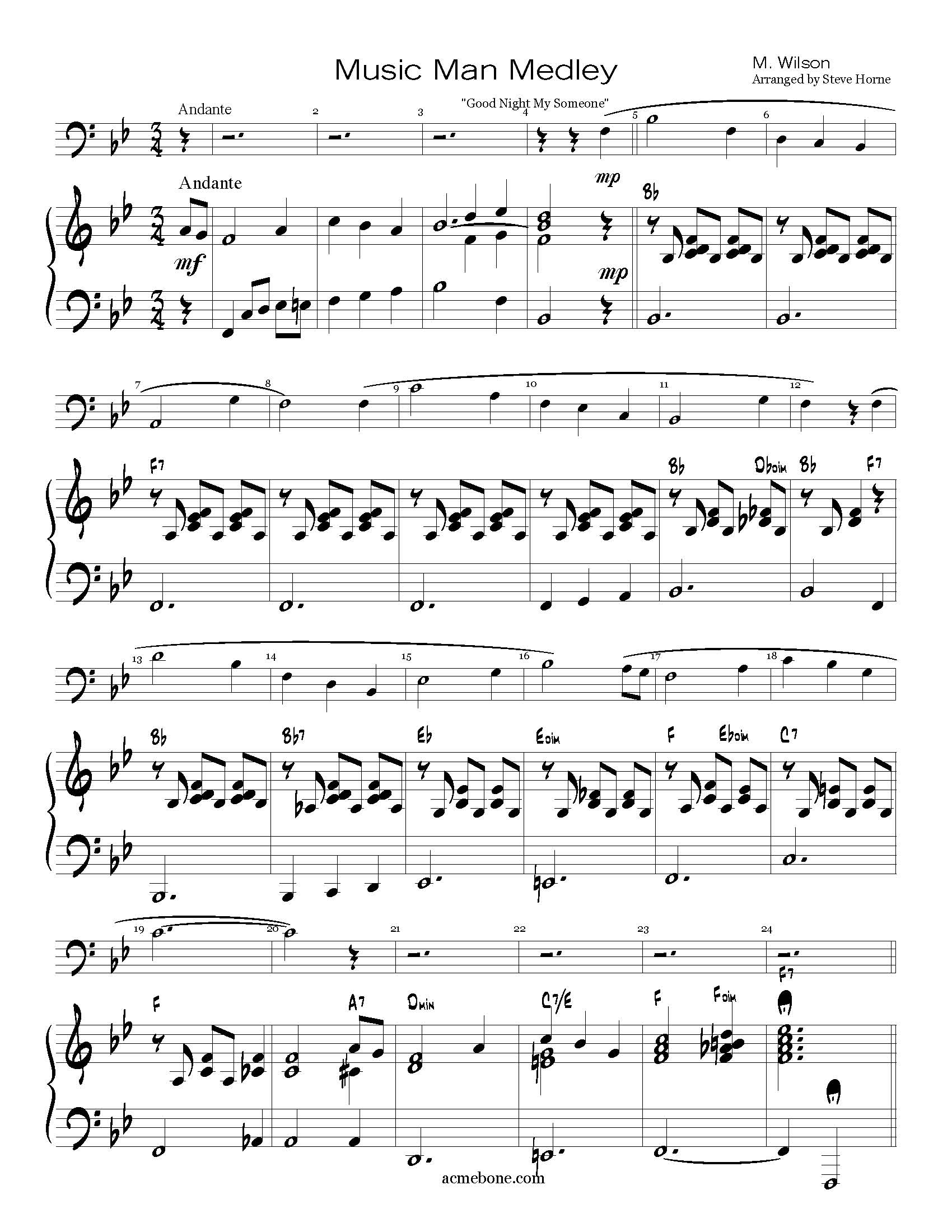 Music Man Medley_complete_Page_3.jpg