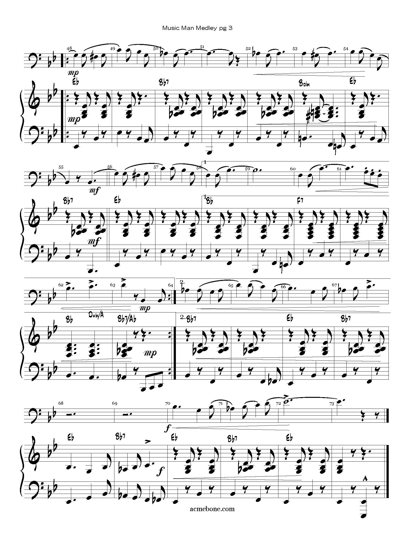 Music Man Medley_complete_Page_5.jpg