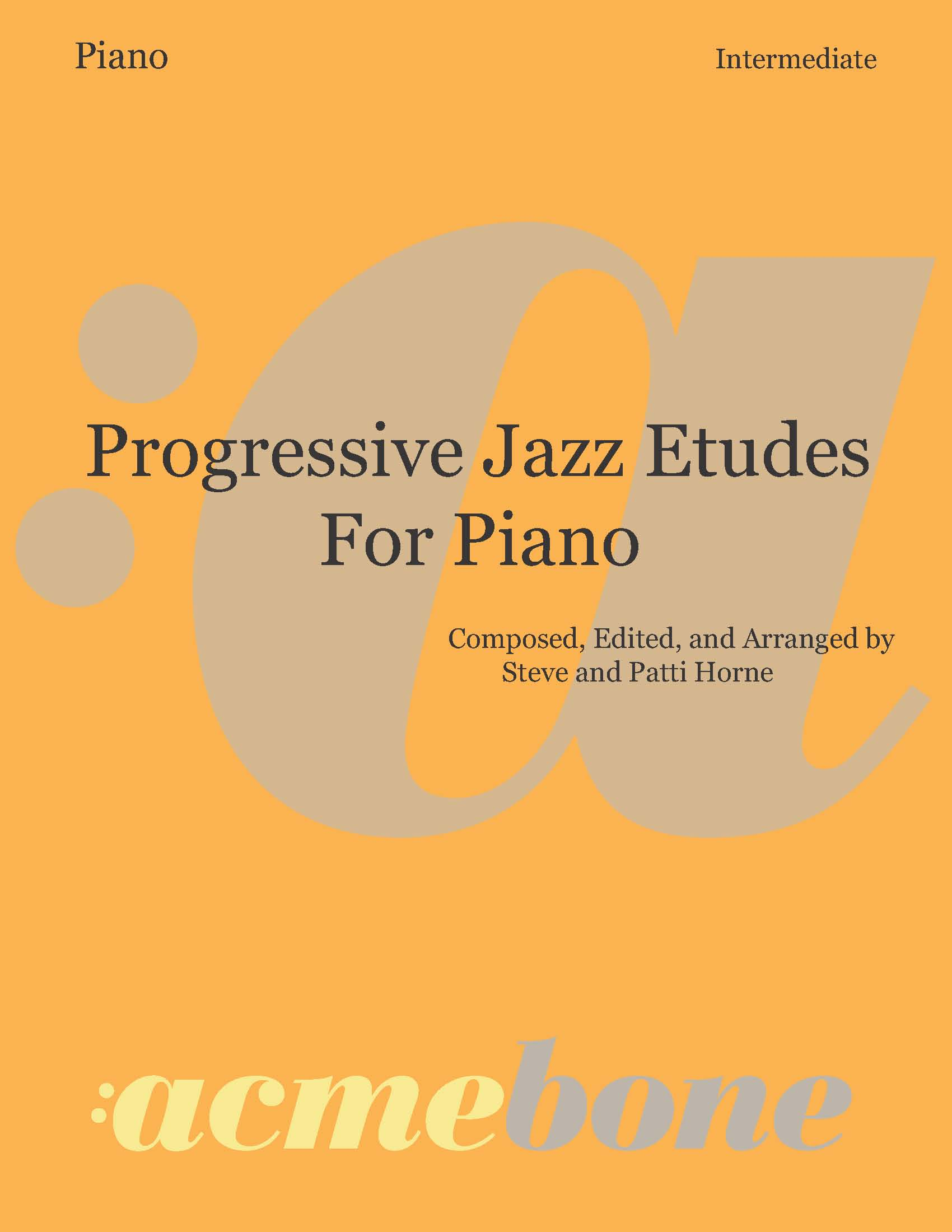 Piano Etudes_cover_bk2.jpg