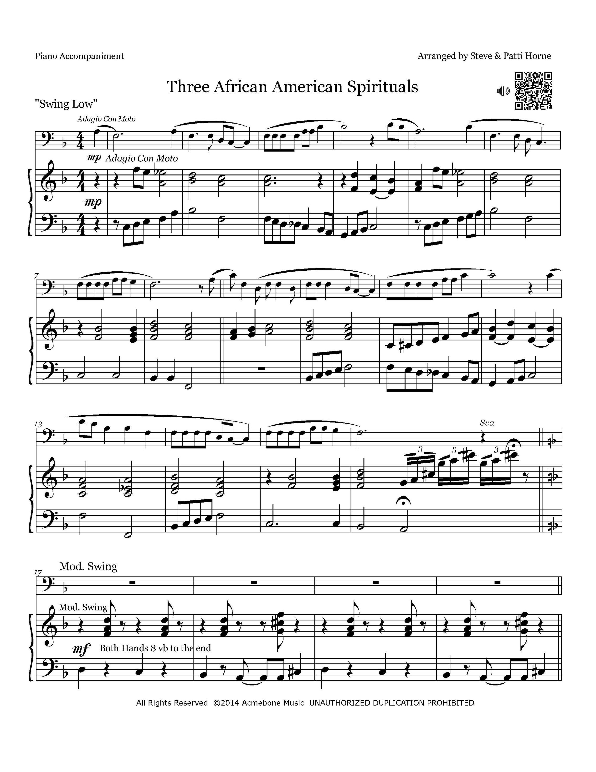 Three African American Spirituals_acc_Page_1.jpg